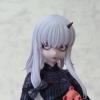 ホビージャパン AMAKUNI Fate/Grand Order ラヴィニア・ウェイトリー レビュー
